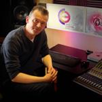 Andrew_Studio_vignette2